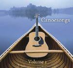 canoesongs